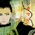 :iconi-love-shikamaru: