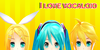:iconi-love-vocaloids: