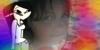 :iconi-loveloryloveyou:
