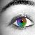 :iconi-luv-bill-kaulitz11: