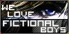 :iconi-luv-fictional-boys: