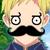 :iconi-luv-mustache: