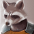 :iconi-m-not-a-racoon:
