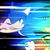 :iconi-mpatient-blue-hero: