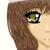 :iconi-peekatchu:
