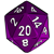 :iconi-roll-d20s: