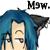 :iconi-s2-sasuke:
