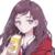:iconi-shizuki: