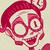 :iconi-speak-pixel: