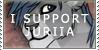 :iconi-support-juriia: