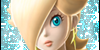 :iconi-support-rosalina: