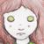 :iconi-yena: