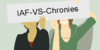 :iconiaf-vs-chronies: