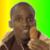 :iconiambub: