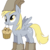 :iconiamderpyhooves: