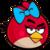 :iconiamredangrybird: