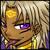:iconiamterra: