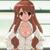 :iconiamtomoyosakagami: