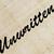 :iconiamunwritten: