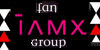 :iconiamx-group: