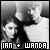 :iconian-x-wanda: