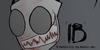 :iconib-fan-club: