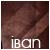 :iconiban20: