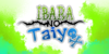 :iconibara-no-taiyo-fc: