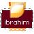 :iconibrahim-ksa: