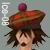 :iconice-08: