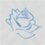 :iconice-blue-rose: