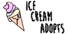 :iconice-cream-adopts: