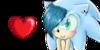 :iconice-cutiehog-fans: