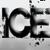 :iconice-do: