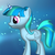:iconice-fire-mlp: