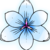 :iconice-flower-of-unova: