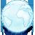 :iconice-globe: