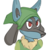 :iconice-link8d: