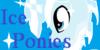 :iconice-ponies: