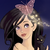 :iconice-princess-shira: