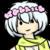 :iconice-sama1112: