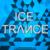 :iconice-trance:
