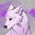 :iconice-wolf-13: