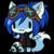 :iconiceangelwolf87: