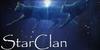 :iconiceclan-starclan: