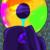 :iconiced-mlk: