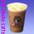 :iconiced-mocha-latte: