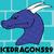 :iconicedragon529: