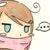 :iconicefox-tsuki: