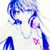:iconiceheart-in-bluefire: